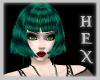 [wk] Oisticu Emerald