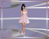 !SG Dress Up & Shop