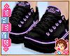 *! Kids black / purple *