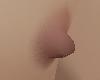 {GM} Dark Femboy Nips