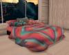 ☮ Hipsta Bed