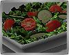 ~Salad~