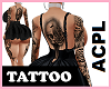 ACPL Bimbo Tattoo Out.