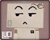 !L! Danbo outfit -Mens