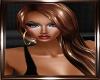 Caramel Blonde Hebe 4