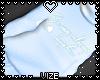 V! Valentine Sweater