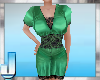 Modemoiselle Green