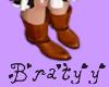 Kids Jessie Toy Story