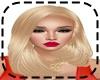 KPR::Gem::Blonde