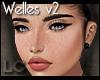 LC Welles v2 w. Eyes