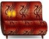 Phoenix Couch