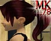 MK78 AdriannaWine