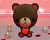 Cute Bear e