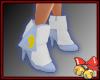 Kog Boots