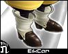 (n)EikCar Shoes