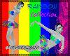 Rainbow Bewb Tape