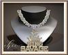 King Savage Custom