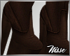 n  Imperia Knee Boots Br