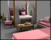 +Valentine Bed/Sofa+