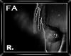 (FA)EyeFireR Blk
