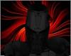 Dark Knight Helm