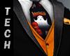 Halloween Suit V4
