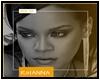꧁Rihanna21꧂