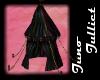 Cirque Macabre Tent