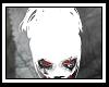 ace white hair