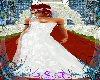 Bridal Goddess