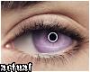 ✨ Ring Light Purple >