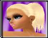 *FG Jenna blonde