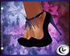 Zafiro shoes