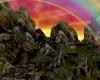 (H) Mystic Dream Mount