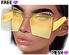 𝓡 Ombre Shades Yellow