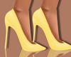 ~A: Bubble Heels