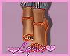 L|Lite|Heels