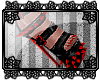 |T| F*ck Love Heels