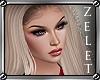 |LZ|Juanita Blonde
