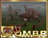 QMBR FlintRock Club