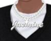 Jasmine Necklace
