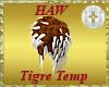 Tigre Temp