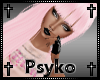 PB Rezina pink