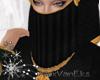 :ICE Aya Veil V1