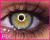 ! 💚 Green Eyes J1