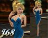 J68 TemptationV2 Ice Blu
