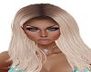 💋Tamma Ash Blonde
