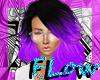 ~FLoW~ Lorena (Purp Omb)