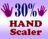 Resizer 30% Hand