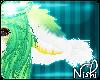 [Nish] Grass Ears 2